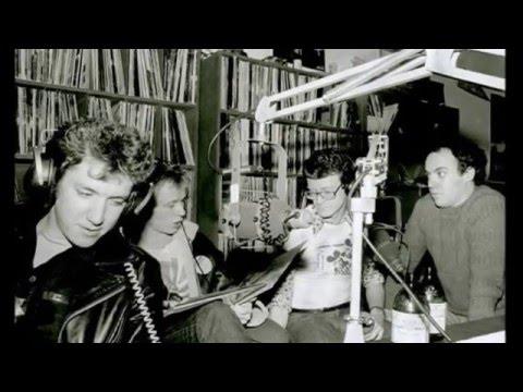 Xxx Mp4 Sex Pistols Steve Jones Paul Cook KSAN Interview 01 13 1978 3gp Sex