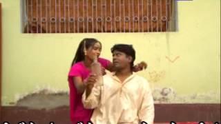 Daru Pee Ke Saieya Hamar ## दारू पी के सईया हमर ## Superhit Holi Song By Bactesh Baba