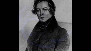 Schumann - Marie & Hélène Desmoulin (1994) Bilder aus Osten . Op. 66