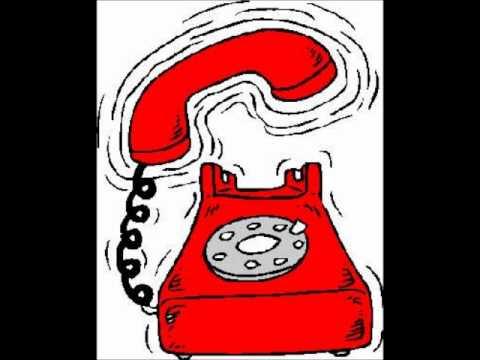 Küfürlü Telefon şakası Bekçi