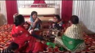 Parody DJ wale Babu , bhajan