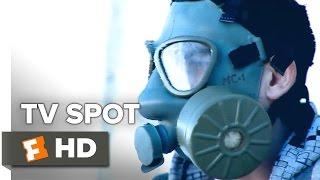 10 Cloverfield Lane Extended TV SPOT - Be Prepared (2016) - John Goodman Movie HD