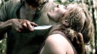 El Placer De La Caza Película Completa en Español Latino
