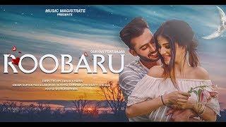 Roobaru | Full Video Song | Guryan ft. Sajan | Punjabi Songs 2017 | Music Magistrate