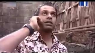 Chaiya Chaiya Bangla Funny Natok 2016 ft Mosharraf Karim, Mithila   YouTube