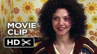 Lovelace Movie CLIP - Move Back In (2013) - Amanda Seyfried Movie HD