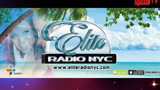 Da Hot Spot Halloween Special Fri 0ct 27th 2017 Elite Radio Nyc