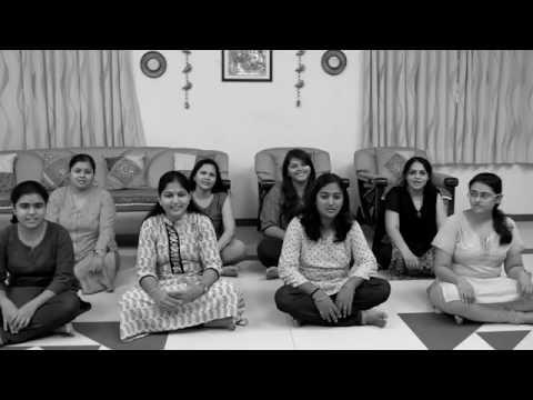 ગુજરાત નુ ગીત.......... જગદીશ વરૂ 8866688466