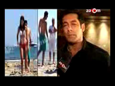 Xxx Mp4 Salman Khan Rejected Katrina Kaif Bollywood News 3gp 3gp Sex
