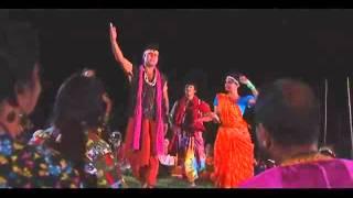 Gohor Baida Song--04 (AR Montu)