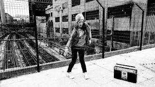 Beroots Bangers feat Lirico - Underground (Oficial)