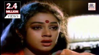 kaana karunguyile kadhal oru pavamadi | கானக்கருங்குயிலே - பொன்மனச்செல்வன் படப்பாடல்