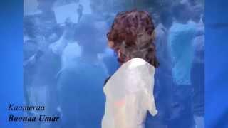 Mulu Bekele new hot song on November 23, 2015