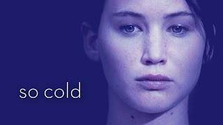 The Hunger Games    So Cold