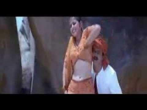 TAMIL HINDI AR RAHMAN SONG REMIX - KURUKKU / CHALO CHALO