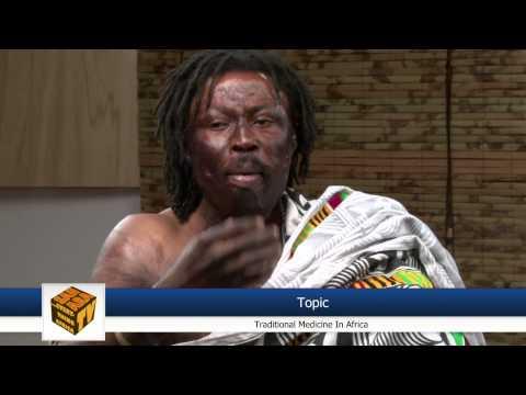 Xxx Mp4 Pastors Come To Me For Juju Says Nana Kwaku Bonsam 3gp Sex