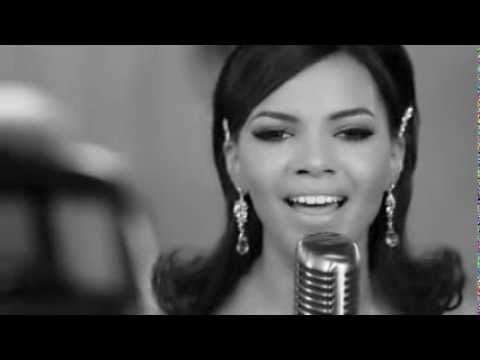 Leslie Grace Will You Still Love Me Tomorrow