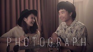 Photograph | Cover | BILLbilly01 ft. Mylé