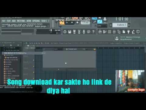 Xxx Mp4 BIN Bhole Ke Dj Flp Link De Diya Hai Download Kar Lo 3gp Sex