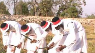new oromiffa gospel song