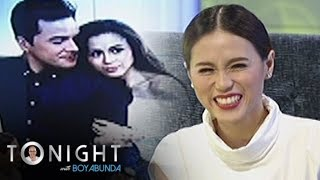 TWBA: How secure Toni is as a wife?