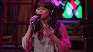 Naariyan - Amit Trivedi, Karthik & Shalmali Kholgade - Coke Studio @ MTV Season 3