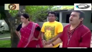 Lorai - Bangla natok Lorai 08 and 07, | natok lorai part 07 and 08 | Mosharraf Karim