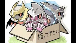 Pokemon cute and cool pictures.