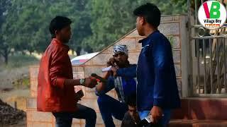 Aami Tomar Kache | Yoddha | Dev | Mimi | Arijit Singh | Indraadip | Raj Chakraborty | 2014