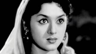 Aaj Na Jane - Padmini, Lata Mangeshkar, Raj Tilak Song