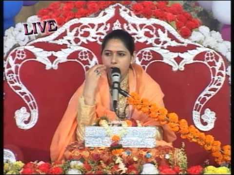 Xxx Mp4 Maniye Dulari Mera Khena Bhajan Devi Hemlata Shastri JI Hemlata Shastri Ji 09627225222 3gp Sex
