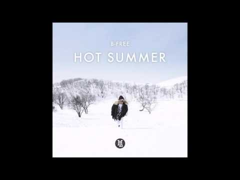 Xxx Mp4 비프리 B Free Hot Summer 3gp Sex