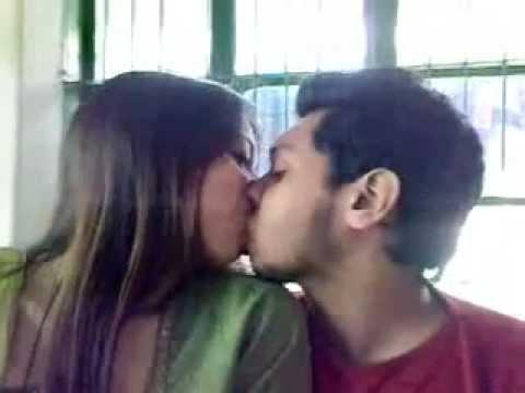 Xxx Mp4 Hot Sexy Desi Girl Like Kiss On Lips 3gp Sex