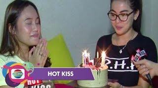Kejutan Ulang Tahun Rani DA di Usia 20 Tahun - Hot Kiss