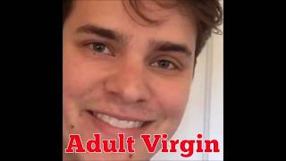 adult virgin