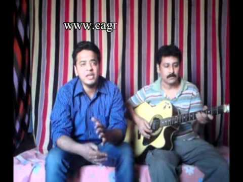 Xxx Mp4 Guitar Video Tutorial O Mama Acoustic 7 Khoon Maaf 3gp Sex
