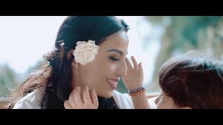 Muzaffar Mirzarahimov - Sensiz | Музаффар Мирзарахимов - Сенсиз