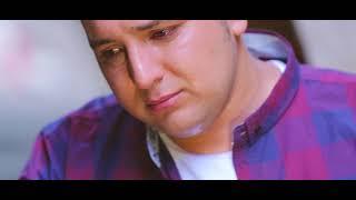 برومو اغنية الوصية محمود يسرى انتاج الاصدقاء المتحدون ٢٠١٨