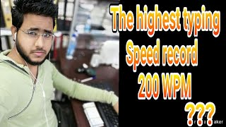 Data entry operator work by nafis