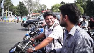 India Clicks