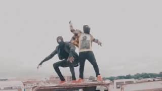 E.L - LALAFALAMA (Official Music Video)