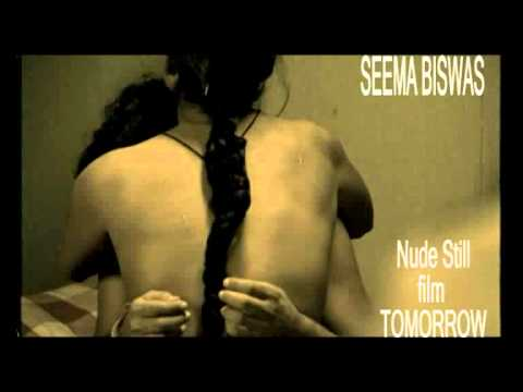seema biswas nude scene from Film tomorrow.avi