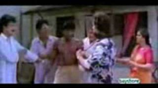 Vadivelu Drunked Song With Dance
