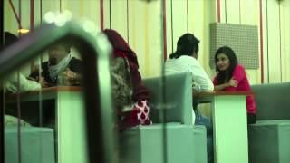 Praner Cheye Priyo By Syed Shahid n Radit HD