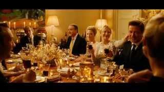 Blue Jasmine - Trailer español HD