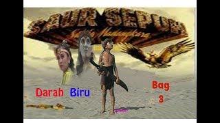 SAUR SEPUH Episode 1