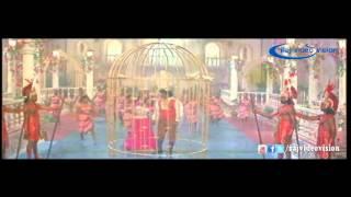 Atho Antha Nadhiyoram HD Songs