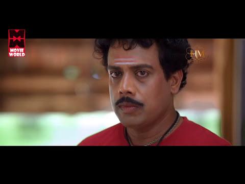 Xxx Mp4 Odum Raja Adum Rani Malayalam Movie Sreelakshmi Dialogue With Manikandan Pattambi Sreelakshmi 3gp Sex