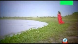 Jahar Lagi  music fair 01746049946