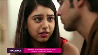 Kaisi Yeh Yaariaan Season 1 - Episode 150